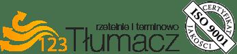 tłumaczenia włoski kraków